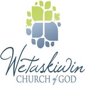 Sermons - Wetaskiwin Church Of God